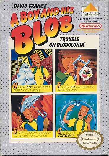 A_Boy_and_His_Blob_(cover_artwork)