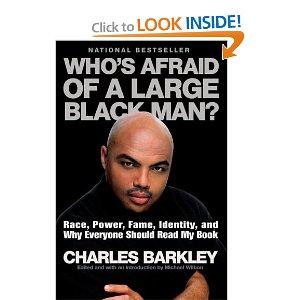 Barkley's Book