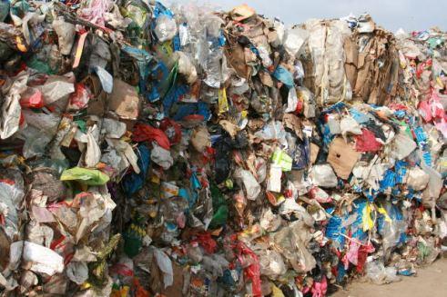 waste 2